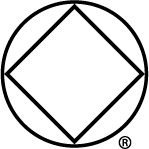 DASCNA Dayton (Ohio) Area Service Committee of Narcotics Anonymous